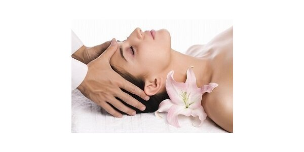 99 Kč za relaxační 90minutovou masáž celého těla v původní hodnotě 350 Kč