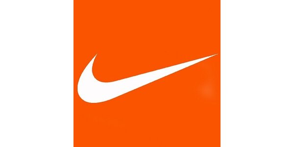 250 Kč za kupon na nákup zboží Nike na vseprosporty.cz v hodnotě 500 Kč