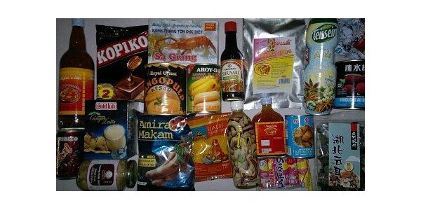 210 Kč za voucher na nákup zboží v e-shopu www.gopar.cz v hodnotě 300 Kč
