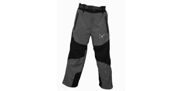 990 Kč za dětské nepromokavé kalhoty YAK v původní hodnotě 1490 Kč