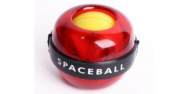 Originální Spaceball od tvůrce rubikovy kostky v hodnotě 399 Kč