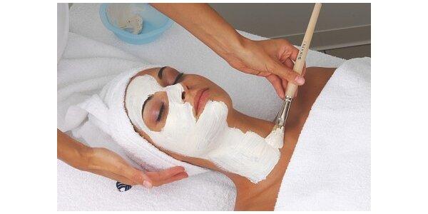 400 Kč za kompletní kosmetické ošetření kosmetikou Bioline v hodnotě 680 Kč