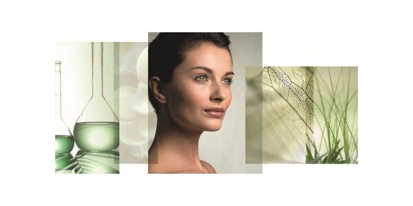 360 Kč za celkové kosmetické ošetření BABOR v hodnotě 600 Kč