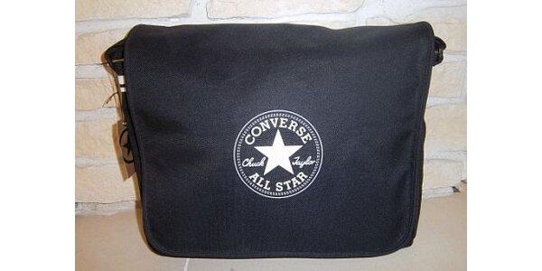 550 Kč za originální tašku Converse a penál Converse zdarma v ceně 790 Kč