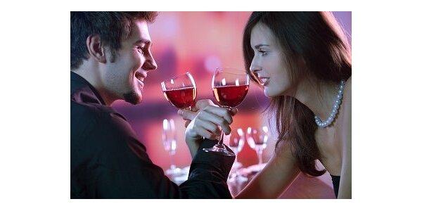 149 Kč za seznamovací večer 23.2 v centru Brna, Welcome drink zdarma