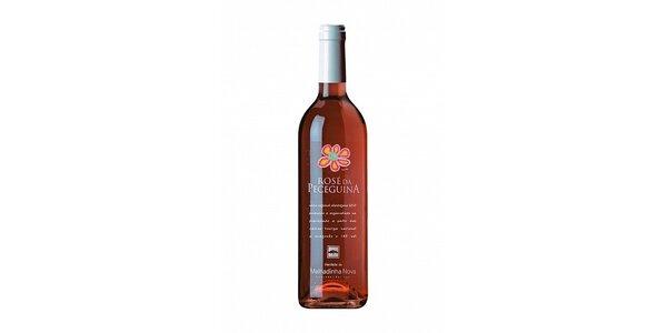 380Kč za 2 špičková portugalská vína z vinařství Herdade da Malhadinha Nova