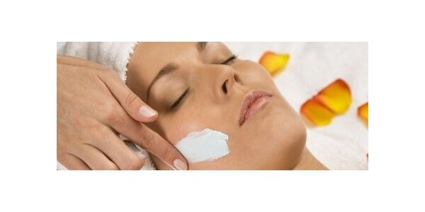 Letní kosmetické ošetření za pouhých 490 Kč