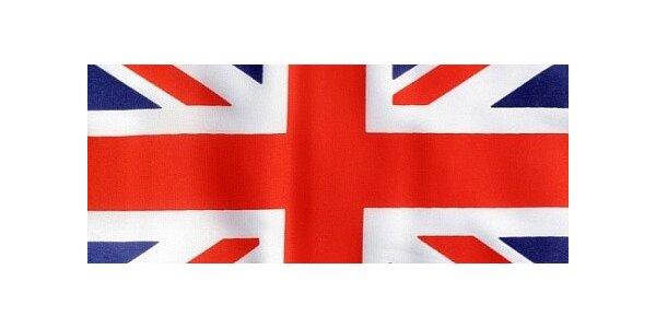 Internetový kurz angličtiny - 6měsíční online přístup na web pro výuku