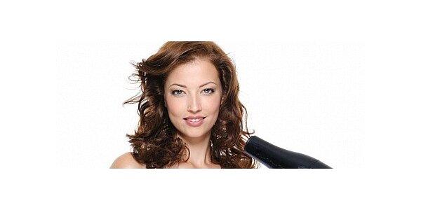 Rituál pro krásu Vašich vlasů španělskou kosmetikou Selier