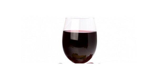 399 Kč za červené víno LADOIX, ročník 1999 v původní hodnotě 789 Kč