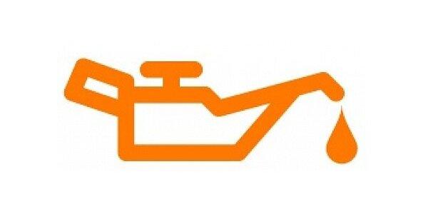 Výměna oleje v autě v Avion Shopping Park Ostrava