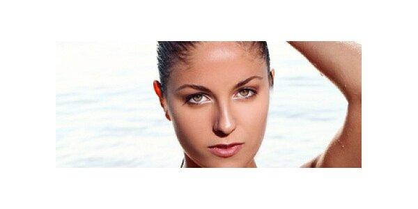Zpevnění poprsí kryoelektroforézou aneb krásná prsa bez skalpelu