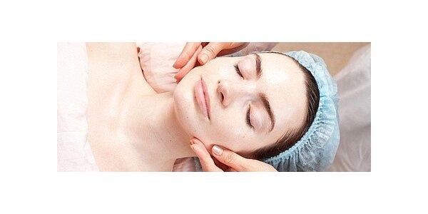 Luxusní ultrazvukové ošetření - 5 unikátních procedur