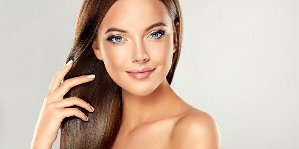 Dárkový voucher na kosmetiku v hodnotě až 1000 Kč