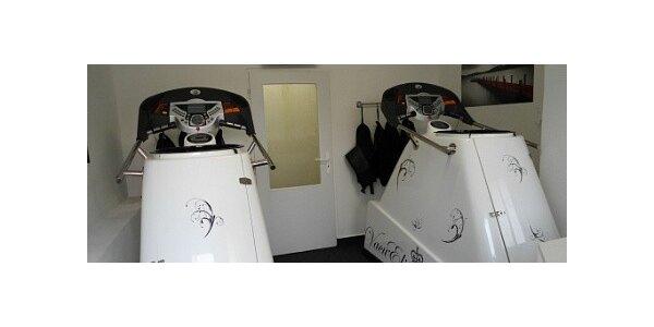 5 aplikací v podtlakových strojích Vacu-elite na Praze 10
