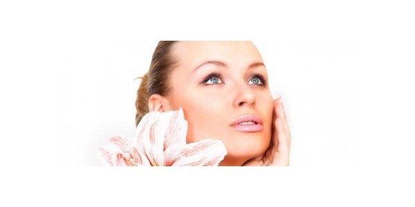 All inclusive kosmetický balíček – ošetření v délce 90 minut - ARGAN