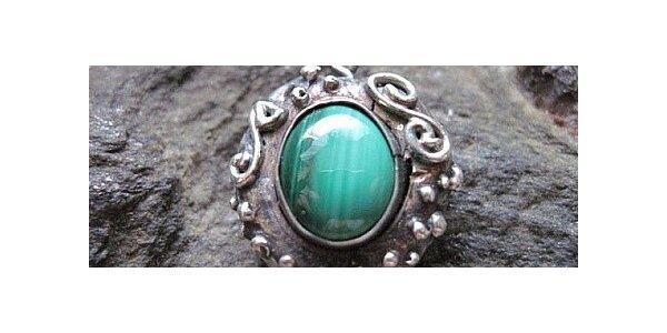 Netradiční dárek - kreativní kurz výroby stříbrných šperků