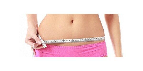 Liposukce, odstranění tuku, celulitidy a zpevnění těla