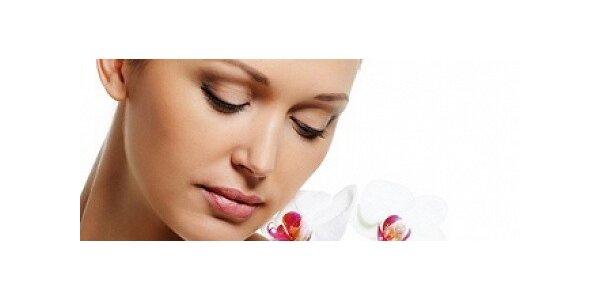 Kompletní kosmetické ošetření v Ostravě