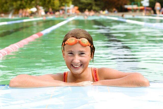Hungarospa – Léčebné a termální lázně & Aquapark