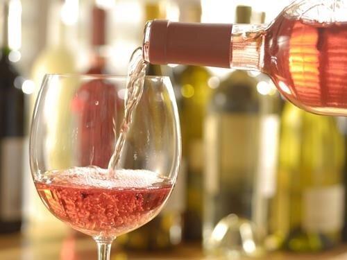 Svatomartinská vína 2020 v Čejkovicích