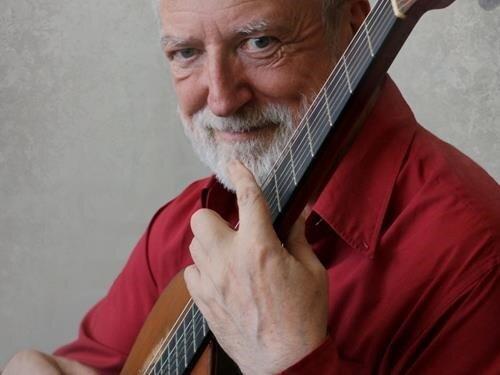 Klášterní hudební slavnosti - Štěpán Rak