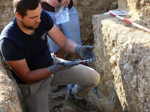 Top 10 nejzajímavějších archeologických nálezů poslední dekády