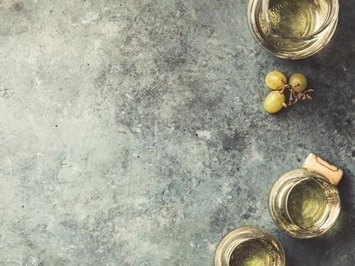 Den otevřených sklepů - za vínem do Rakvic