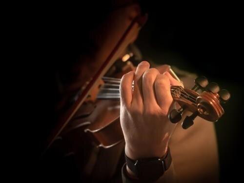 Hudební festival Mahler Jihlava