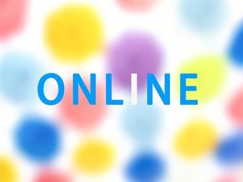 Kultura na netu: projekt na podporu zlínské kultury