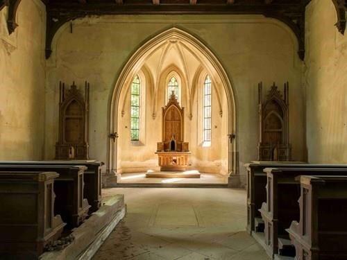 Prohlídky kostela sv. Jakuba: Jindřichův Hradec