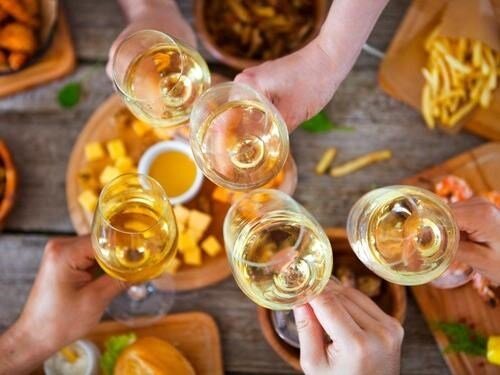 Příběh o poctivém řemesle a hojnosti dobrého vína
