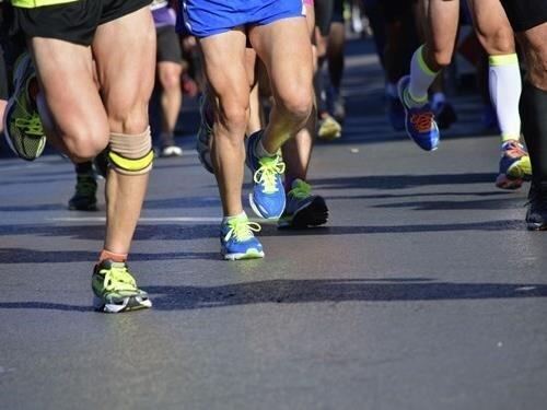 Liberec Nature Run 2021