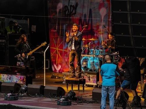 LétoFest Karlovy Vary 2022