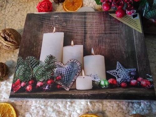 Vánoční jarmárek