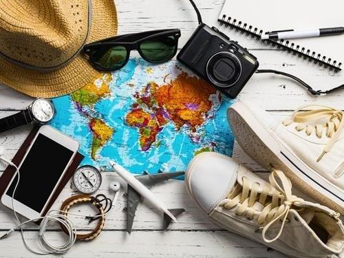 Týden turistických informačních center ČR