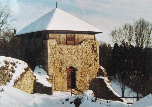 Lukov