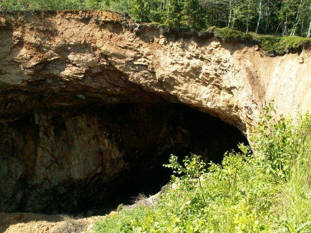 Důl Žebračka Heřmanovice