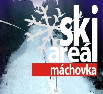Ski areál Máchovka Nová Paka