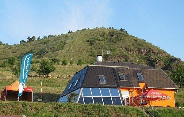 Ranská hora