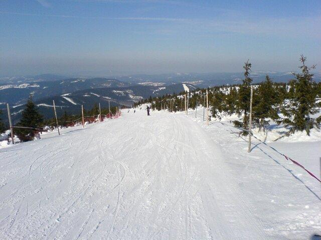 Ski Rokytnice