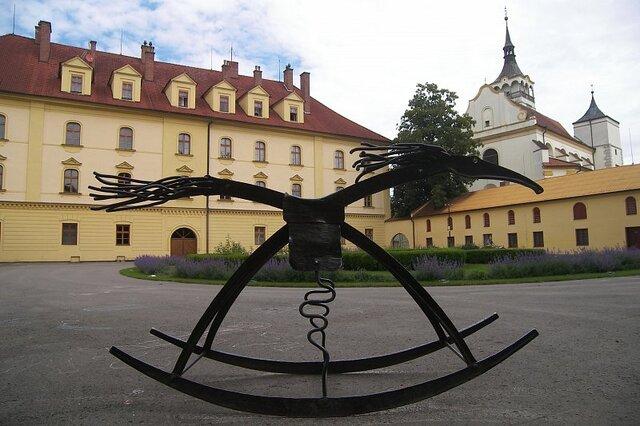 Lipník nad Bečvou