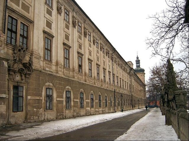 Galerie Gask
