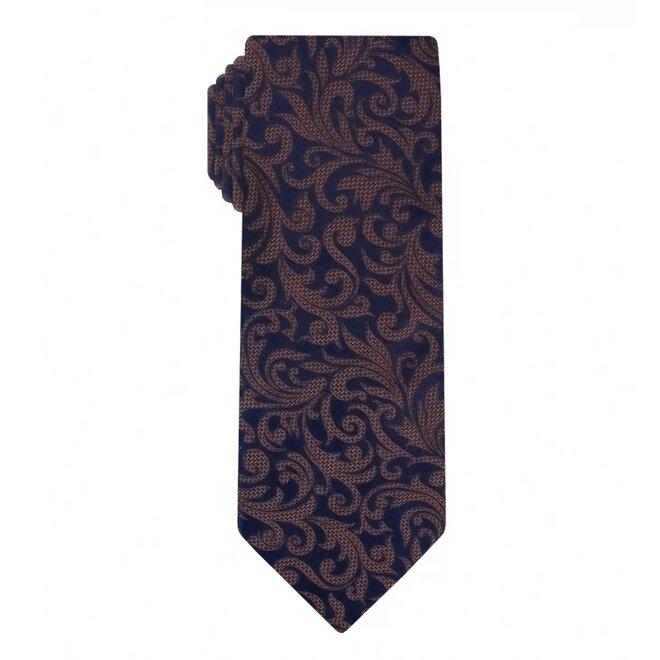 Noble kravata