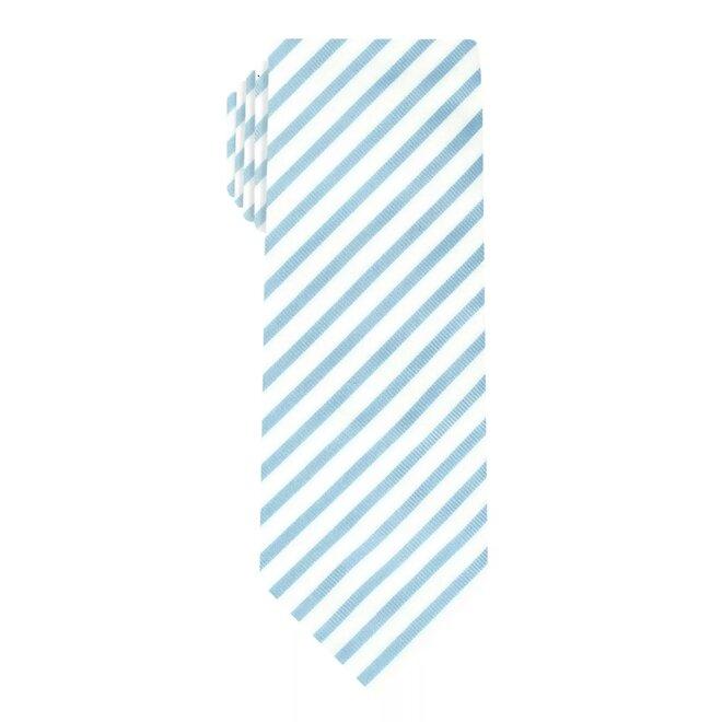 Slant kravata