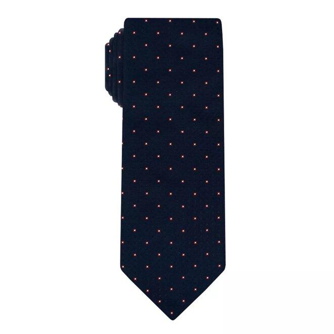 Dotted kravata