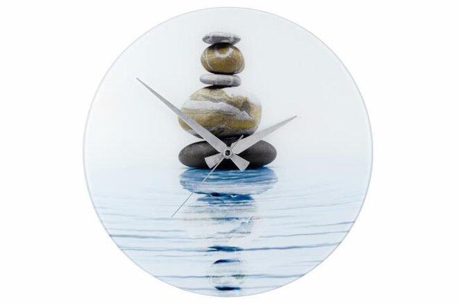 WENKO - Meditace, Ø 37 cm