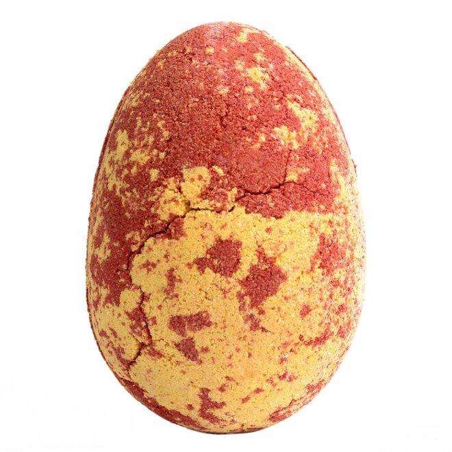 Šumivé dračí vejce - Night Magic