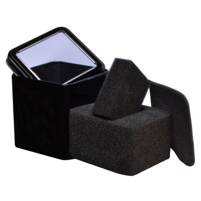 Dárková kovová krabička
