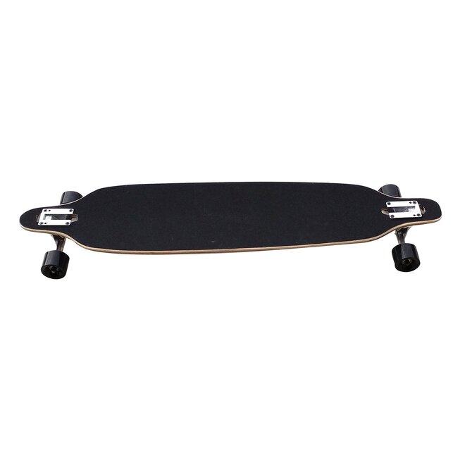 Longboard Freeride